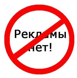 http://cool-sreva4ok.ucoz.ru/72548100.jpg